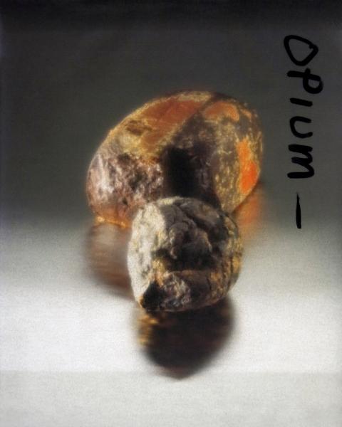http://laurie-dallava.com/files/gimgs/93_opium-40x50cm-digi-hot-press-bright-330g--caisse_v2.jpg